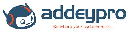 Addeypro