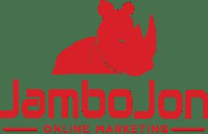 Jambojon