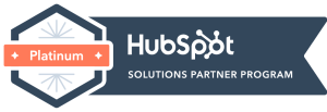 Solutions Partner Program