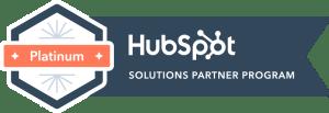 Solutions Partner Program
