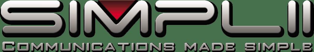 Simplii Logo
