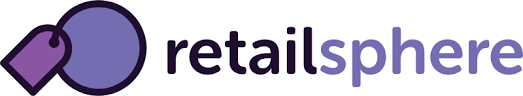 Retailsphere